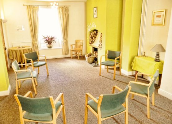 Axminster-Well-Being-Centre-4